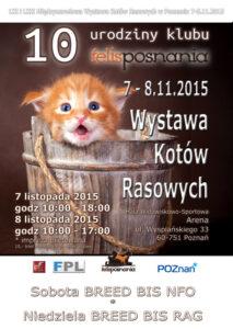 plakat_wystawa_poznan2015